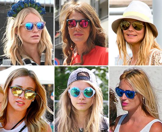tendencias-gafas-espejo-poppy-delevingne-1-z